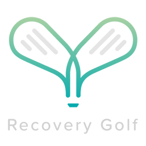 Recovery Golf