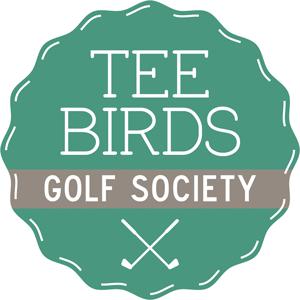 Tee-Birds Golf Society